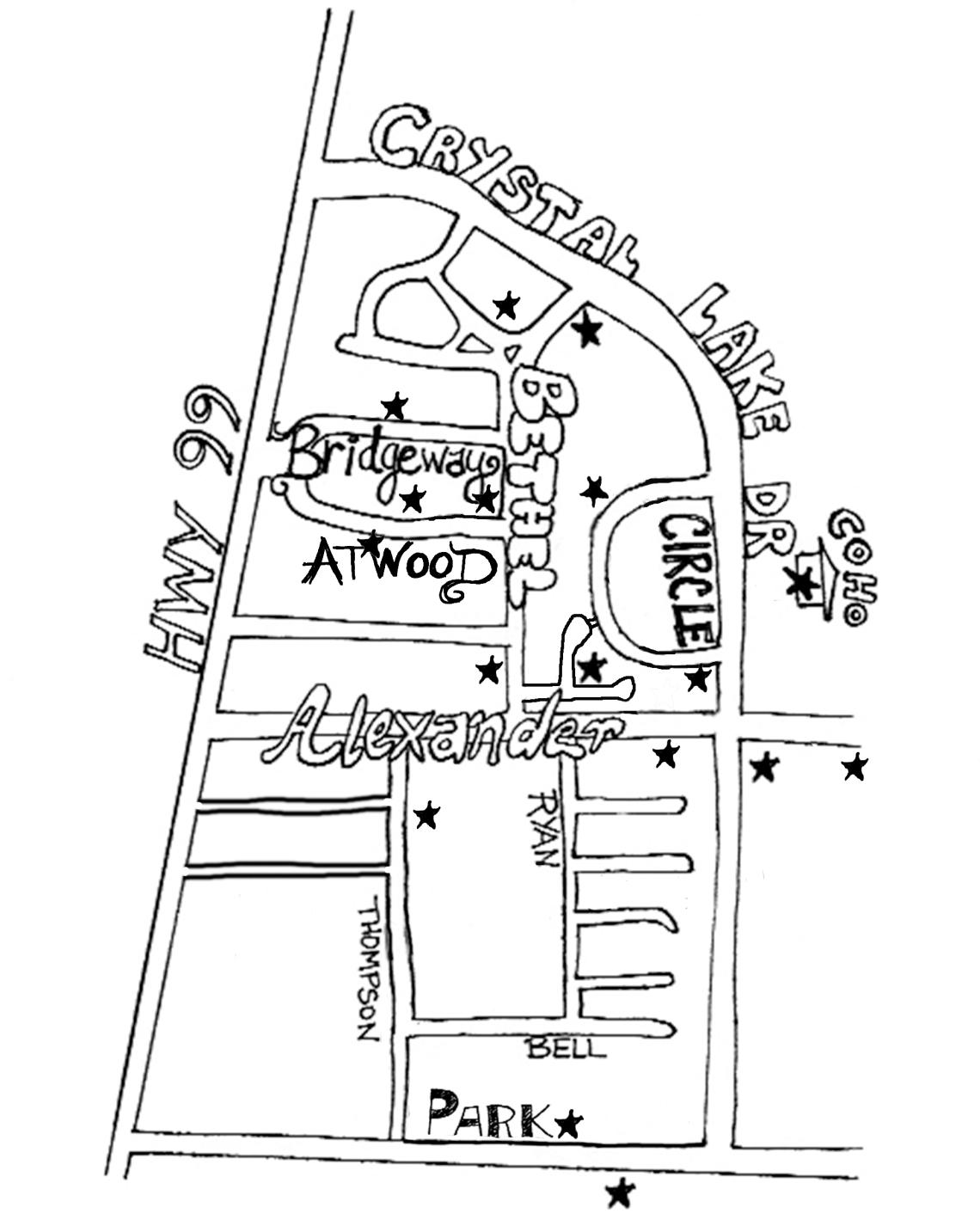 southtown map.jpg