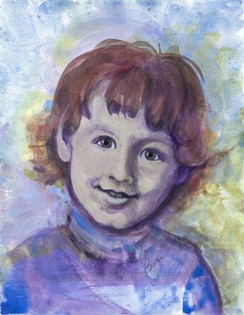 _jesse-painting
