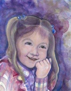 _Katie-painting