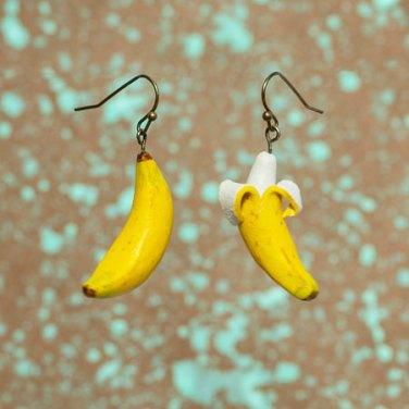 _Bananas.1
