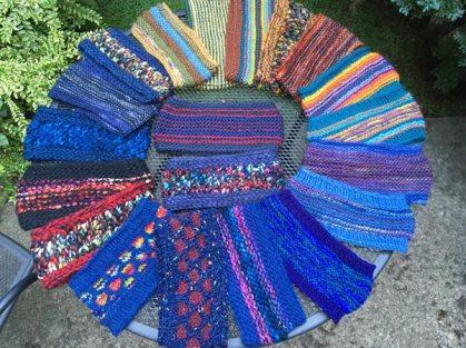 _headbands