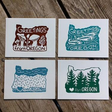 _Oregon-Cards