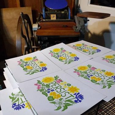 _Persist-Printing
