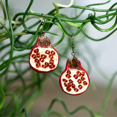 _Pomegranate-Earrings.1