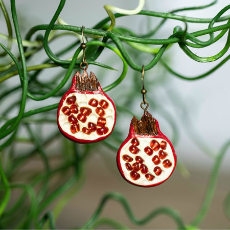 _Pomegranate-Earrings.1