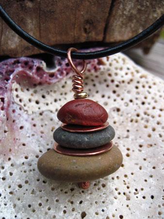 _rock-pendant