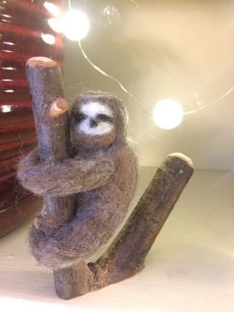 _sloth